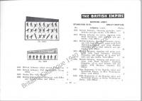 Picture Gallery for Britains Soldiers 1617 Line Regiments Set