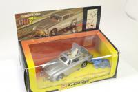 Picture Gallery for Corgi 271 James Bond Aston Martin