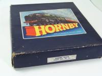 Picture Gallery for Hornby O 40031 Goods Set No.50