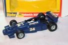 Hesketh Racing Car 308E