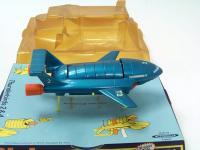 Thunderbird II (and IV)
