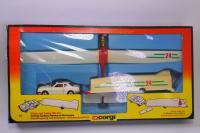 Glider Set