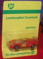 matchbox 11j lamborghini countach buy sell review free price guide 11792. Black Bedroom Furniture Sets. Home Design Ideas