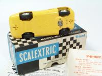 Picture Gallery for Scalextric C57 Aston Martin