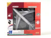 Picture Gallery for Aviation 400 AV4742032 Boeing 747-200