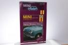 Haynes Mini