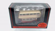 Picture Gallery for EFE 10118 AEC RT Bus