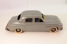 Picture Gallery for CIJ 5513 Renault Fregate