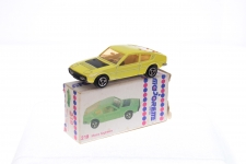 Picture Gallery for Majorette 219 Matra Bagheera