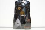 Star Trek - Sulu