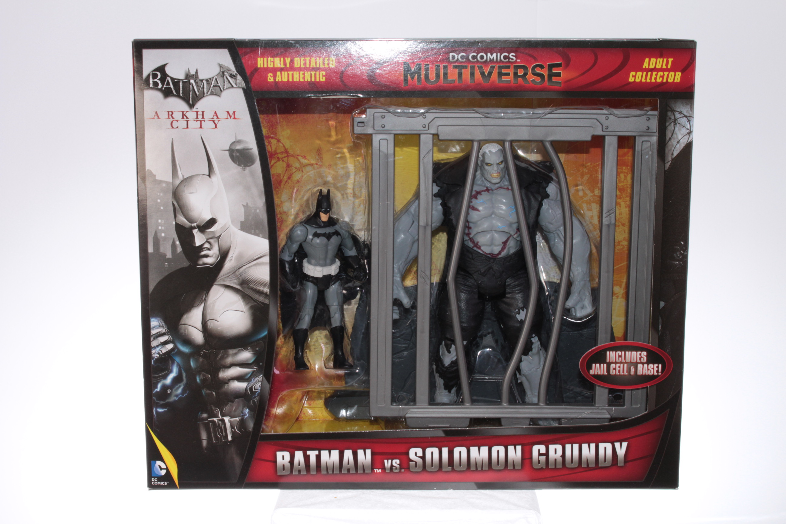 Custom WIRED Cape for Batman Batman V Superman 1//6 Hot Toys Valhalla Customs