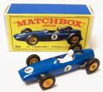 Matchbox-(1-75)