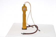Picture Gallery for Taylor and Barrett 602 Air Water and Petrol Pump