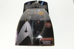 Star Trek - Original Spock