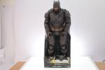 Armored Batman - Big Figs
