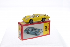 Picture Gallery for Majorette 232 Porsche