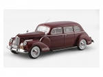 1941 Packard 180 Limousine