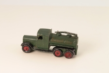 Picture Gallery for Skybirds 004 Wartime Petrol Tanker