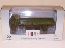 Picture Gallery for EFE E10303 AEC Mammouth Truck