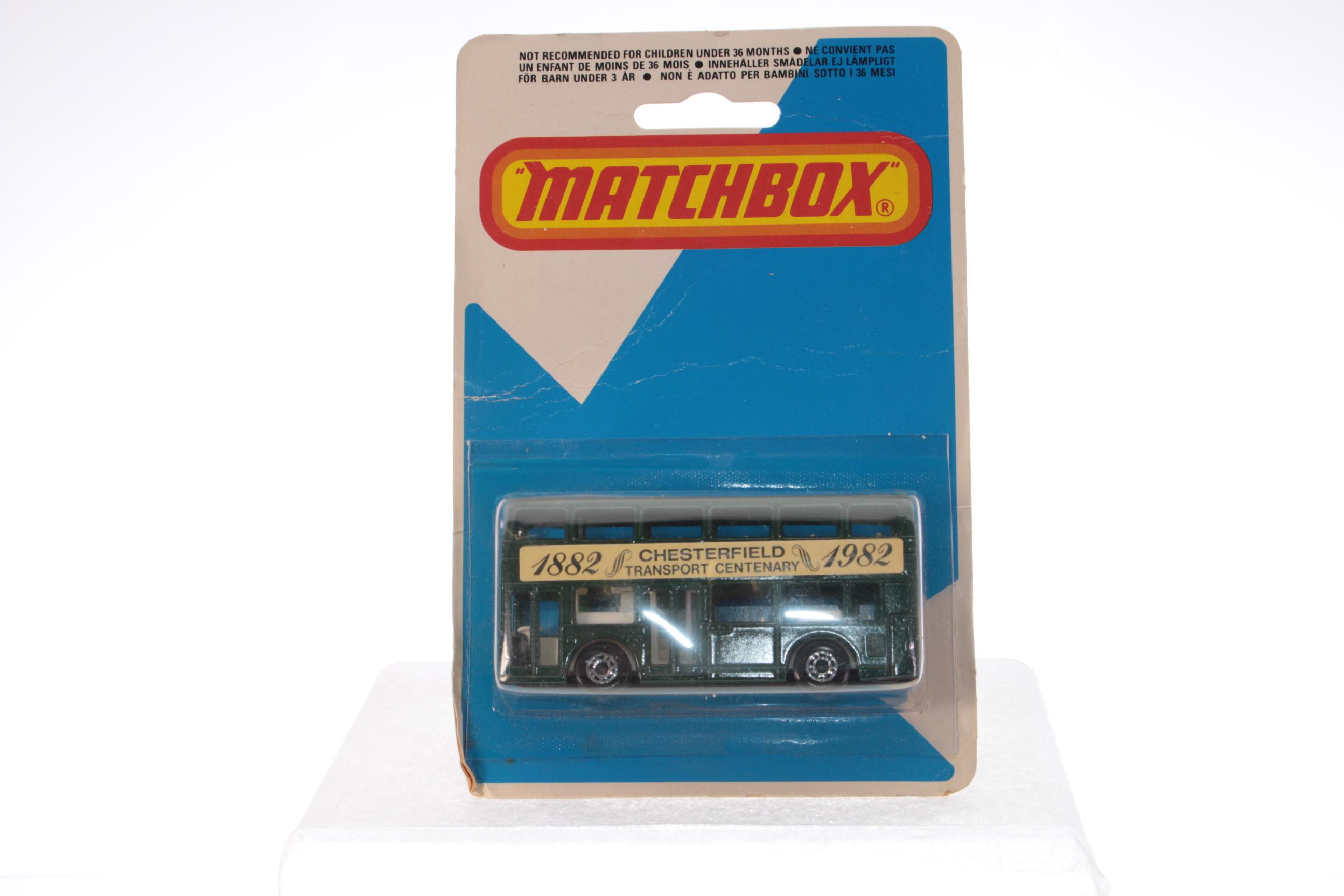 3 PCS SUIT Dinky toys 1//43 110 Aston Martin DB5 Alloy Diecast CAR MODEL Gift