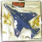 F-4K Phantom II