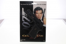 Picture Gallery for Lone Star 0482 Goldeneye - Walther PPK Cap Gun