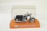 BMW 750cc Motor Cycle R75/5