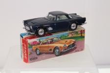 Picture Gallery for Mercury 24 Maserati 3500 GT