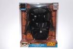 Darth Vader Mask Deco Light