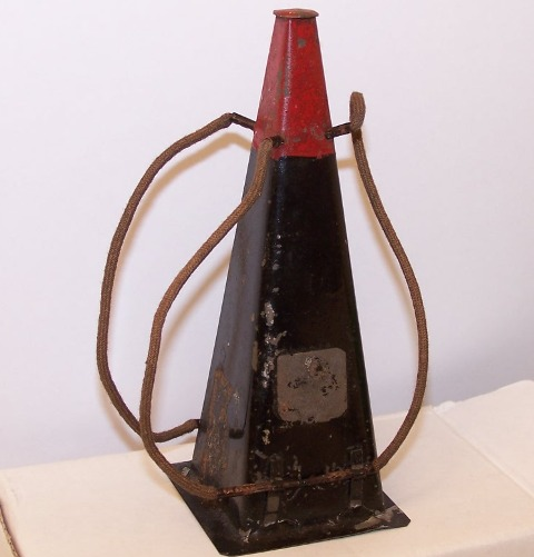 Picture Gallery for Skybirds 9999 Petrol Pylon