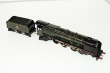 Picture Gallery for Hornby Dublo EDL12 Duchess of Montrose