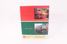 RML Bus Set 6