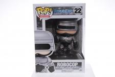Picture Gallery for Funko Pop 22 Robocop