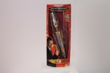Picture Gallery for Character Options 02512 The Masters Laser Screwdriver