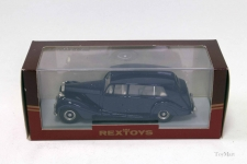 Picture Gallery for Rextoys 33 Rolls Royce Phantom IV