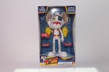 Picture Gallery for Jazwares 11170 Danger Mouse