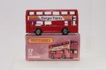 Londoner Bus (Berger)