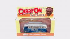 Picture Gallery for Lledo 10069d School Bus