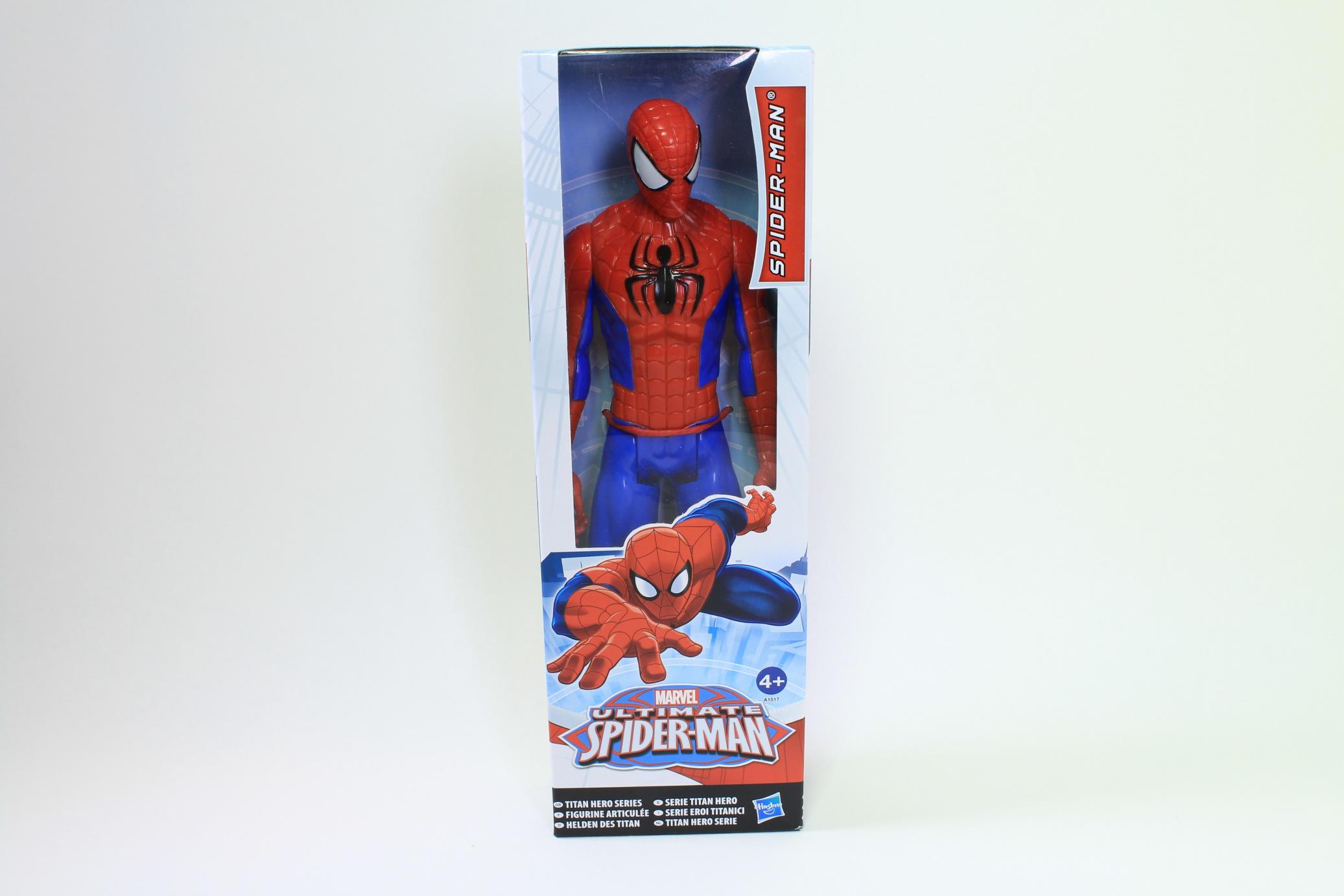 New Marvel Spiderman Homecoming Kids Walkie Talkie Set of 2 Spiderman /& Vulture