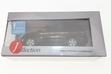 Picture Gallery for J Collection JC232 Toyota Land Cruiser 2010