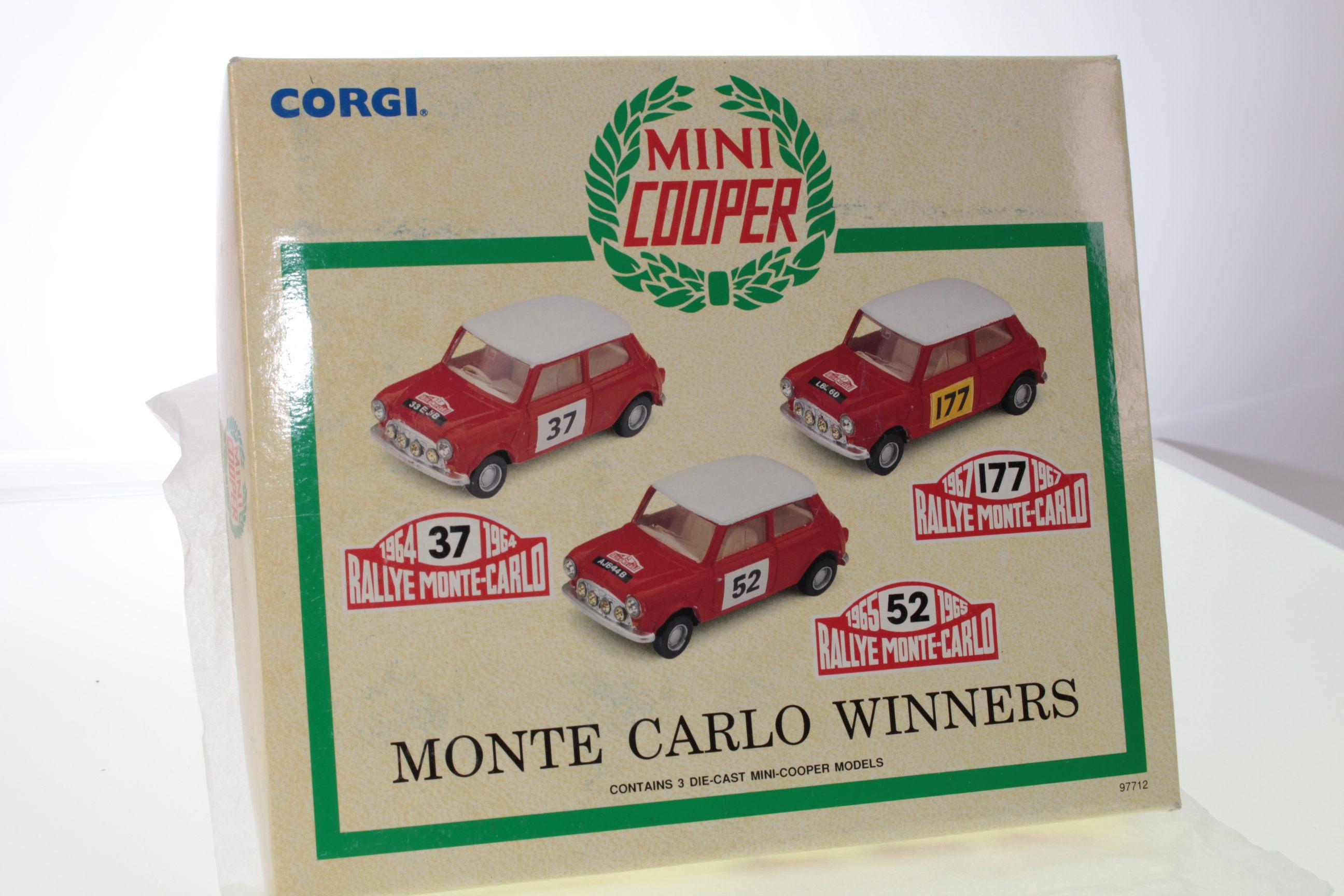 Chevrolet Monte Carlo 2002 Budweiser decals 1//43