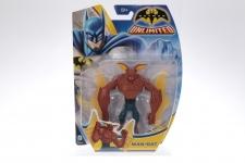 MAN-BAT ATTACK  NIB GREAT GIFT! 2014 LEGO SUPER HEROES DC COMICS 76011 BATMAN