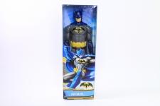 Picture Gallery for Mattel CDM63 Batman