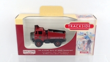 Picture Gallery for lledo DG114003 AEC Mammouth Ballast Box