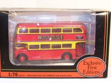 Picture Gallery for EFE 15603 Routemaster Bus