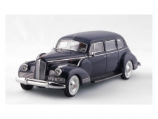 Picture Gallery for Esval EMUSPA43002A 1942 Packard 180 Limousine