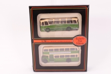 Picture Gallery for EFE MC09111 Southdown 2nd Gift Set