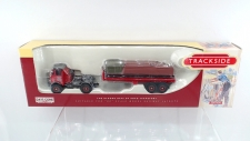 Picture Gallery for lledo DG149000 AEC Mammoth Flatbed