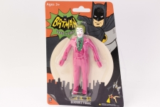 Picture Gallery for NJ Croce DC3924 The Joker Figure