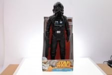 Picture Gallery for Jakks 78229 The Pilot